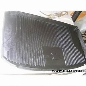 Chevrolet Spark Coffre : bac de coffre souple pour chevrolet spark aveo cargo et sonic dgjauto ~ Medecine-chirurgie-esthetiques.com Avis de Voitures