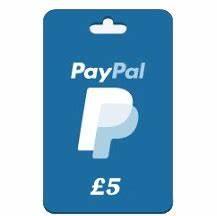 Paypal Gift Card : free 5 paypal gift cards ~ Watch28wear.com Haus und Dekorationen