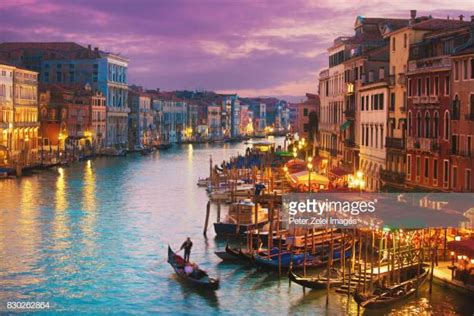 worlds  venice italy stock pictures