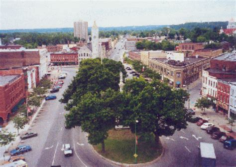 Public Square (Watertown, New York) - Wikipedia