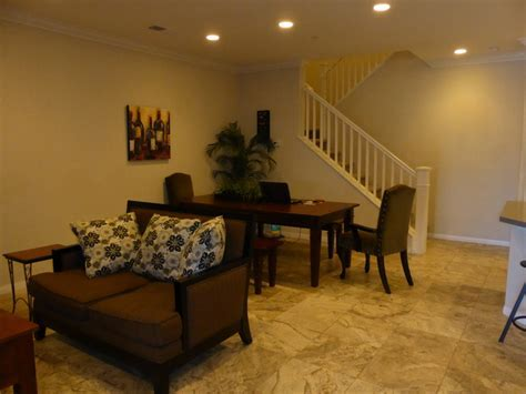 Open House Review: 41 Distant Star   Irvine Housing Blog