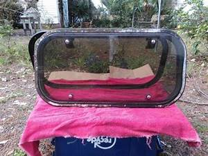 Sell 1974-1980 DATSUN 510 SUNROOF MOON GLASS motorcycle in