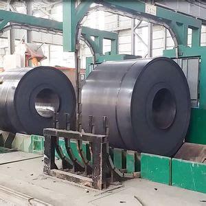 banding machine  industrial manufacturers