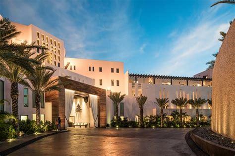 Cabo Azul Resort 196 ̶2̶9̶1̶ Updated 2018 Prices