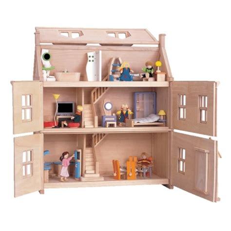 maison en bois jouet le jouet maison en bois pour les moments inoubliables 224 la maison