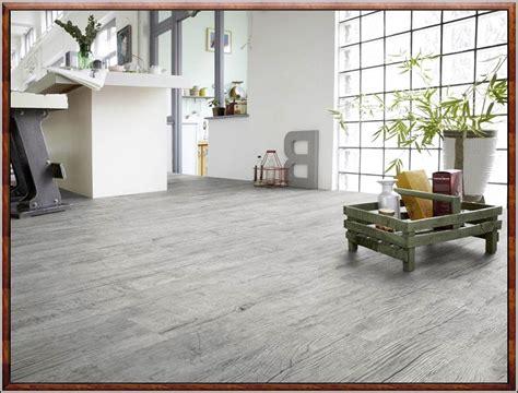Fliesen Holzoptik Eiche Grau  Fliesen  House Und Dekor