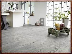 Fliesen Holzoptik Eiche : fliesen holzoptik eiche grau fliesen house und dekor galerie je4ezmkzz2 ~ Yasmunasinghe.com Haus und Dekorationen