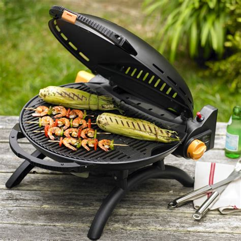 grill portable gas grill cool