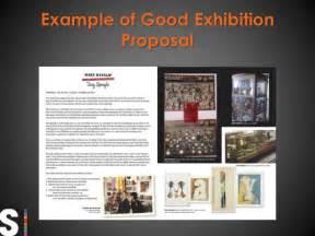 Visual Resume Template Preparing For An Artist Portfolio Review Or Presentation