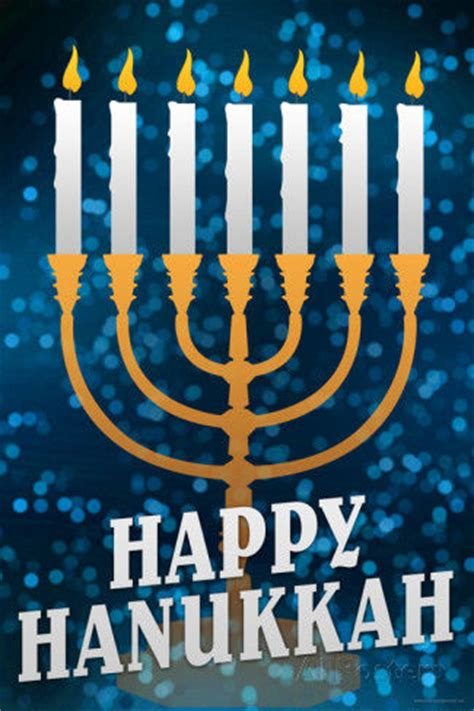 happy hanukkah pictures   images  facebook