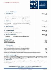 Versicherung Wohnmobil Berechnen : hobby 600 ein wohnmobil ist kult welche versicherung ~ Themetempest.com Abrechnung