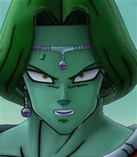 zarbon voice dragon ball franchise   voice actors