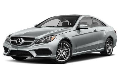 Mercedes BenzCar : Mercedes-benz E-class Expert Review, Advantages
