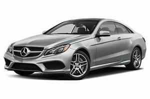 Mercedes E Class : mercedes benz e class wallpapers vehicles hq mercedes benz e class pictures 4k wallpapers ~ Medecine-chirurgie-esthetiques.com Avis de Voitures