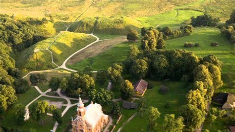 Mūsų tevynė - Neregėta Lietuva. - YouTube