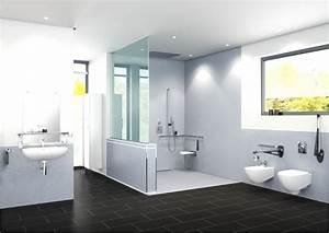 Bilder Moderne Badezimmer : badezimmer fliesen avec badezimmerplanung beispiele inspiration badezimmer badezimmer ideen ~ Sanjose-hotels-ca.com Haus und Dekorationen