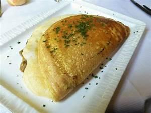 Omelette Mere Poulard : cadre agr able omelette d couvrir service agr able ~ Melissatoandfro.com Idées de Décoration