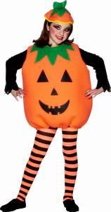Deguisement Halloween Bebe : maquillage halloween bebe citrouille ~ Melissatoandfro.com Idées de Décoration