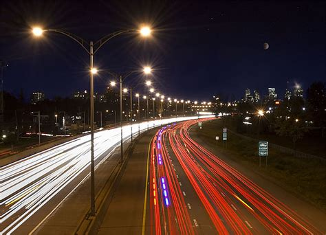 smart street lighting  reach  million installed units