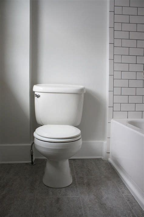 Bathroom Baseboard Ideas by Cool Baseboard Idea Inexpensive Home Ideas