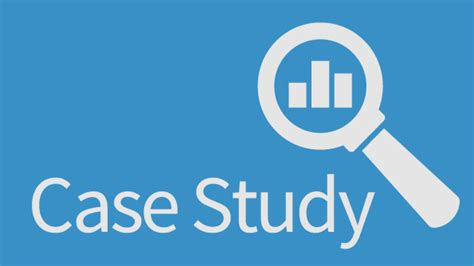 case study brinks  pro