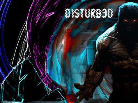 Disturbed Animated Wallpaper - disturbed wallpaper gif by cxg d1sturb3d photobucket