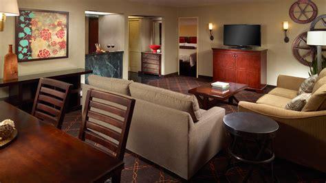 suites  austin tx guest rooms suites omni austin