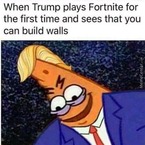 Fortnite Memes - fortnite memes best collection of funny fortnite pictures