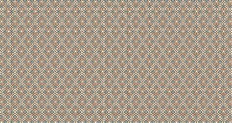 Texture Designs by 26 Beautiful Texture And Pattern Design Pattern And