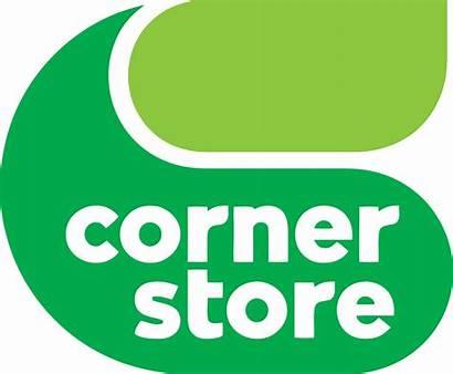 Corner Logos Logopedia Southwest United States Cdr