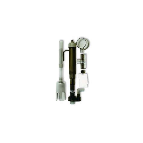 aspirateur d aquarium 233 lectrique sans fil animal co
