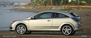 Concessionnaire Opel 93 : opel astra gtc voiture opel astra auto occasion ~ Gottalentnigeria.com Avis de Voitures