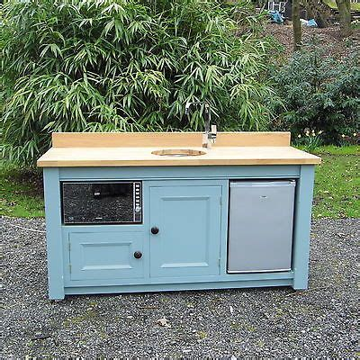 compact kitchen sink unit 25 best ideas about shepherds hut on living