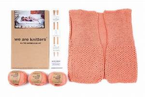 We Are Knitters Anleitung : 17 best images about knitting love on pinterest cable ~ A.2002-acura-tl-radio.info Haus und Dekorationen