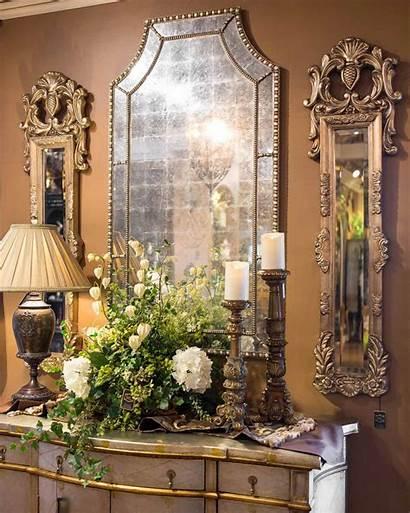 Decor Lighting Unique Luxury Designs