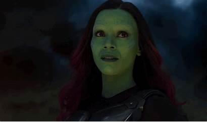 Galaxy Guardians Gamora Zodiac Avengers Marvel Sign