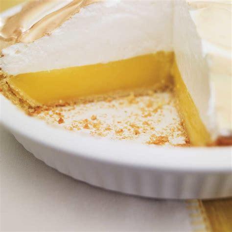 tarte au citron la meilleure ricardo