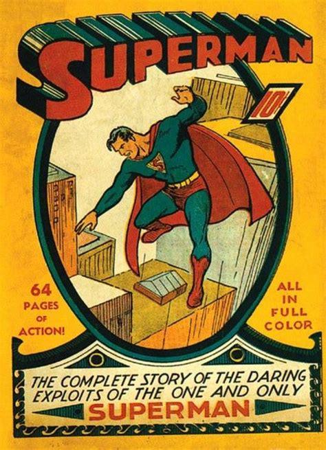 comic japanese manga series selling superman playbuzz img3 nocookie wikia