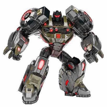 Grimlock Cybertron Fall Transformers Perceptor Vortex Profiles