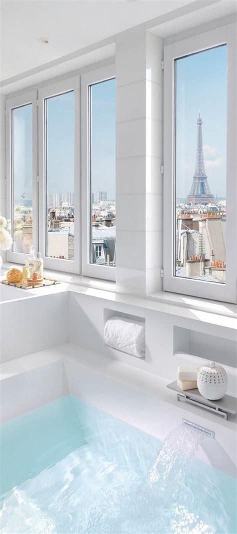top  beautiful bathrooms views inspiration  ideas