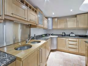 top of kitchen cabinet ideas kitchen cabinet designs 2016 discovering the best kitchen cabinet design kitchen remodel