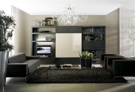 livingroom com small living room ideas to the most of your space