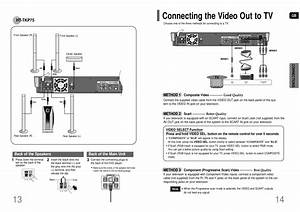 Pdf Manual For Samsung Mp3 Player Yepp Yp