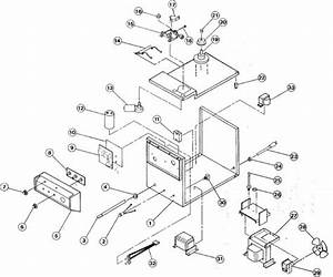wire feed welder wiring diagram get free image about With mig welder parts major components of this tool