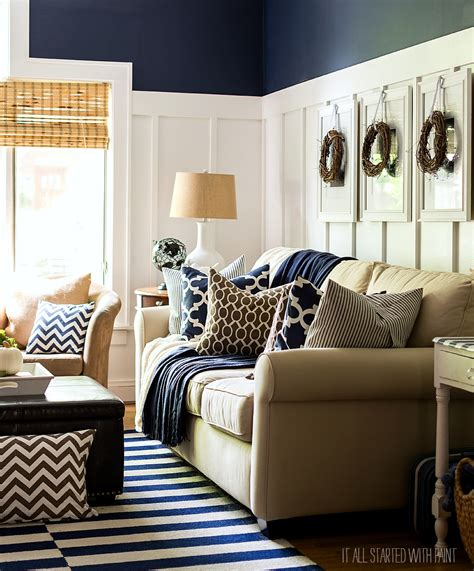 contemporary kitchen decorating ideas navy blue living room decorating ideas