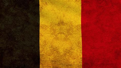 Flag Of Belgium ? WeNeedFun
