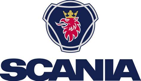 scania logo hd png meaning information carlogosorg