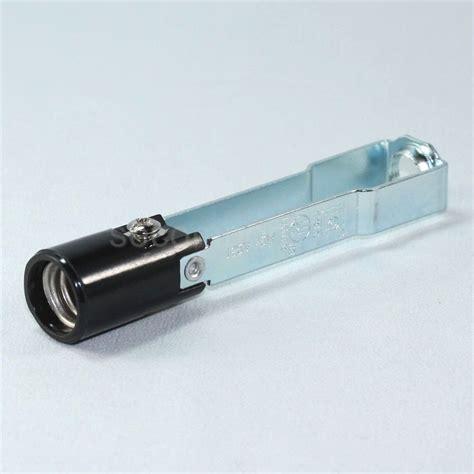 mini light bulb socket l holder candle base candelabra