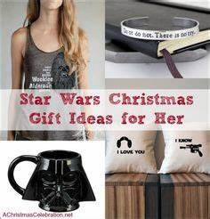 1000 images about Christmas Gifts for Geeks on Pinterest