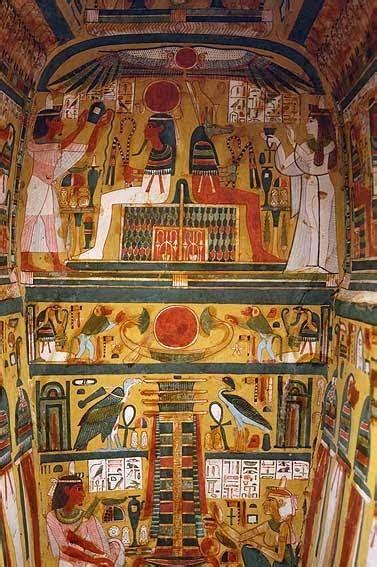 cappella sistina ingresso gratuito musei vaticani settore egizio etrusco e greco romano